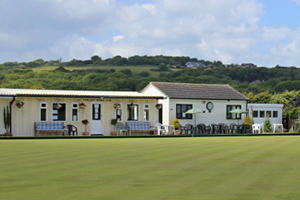 Fairlight Bowls Club